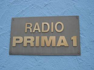 Radio Prima 1